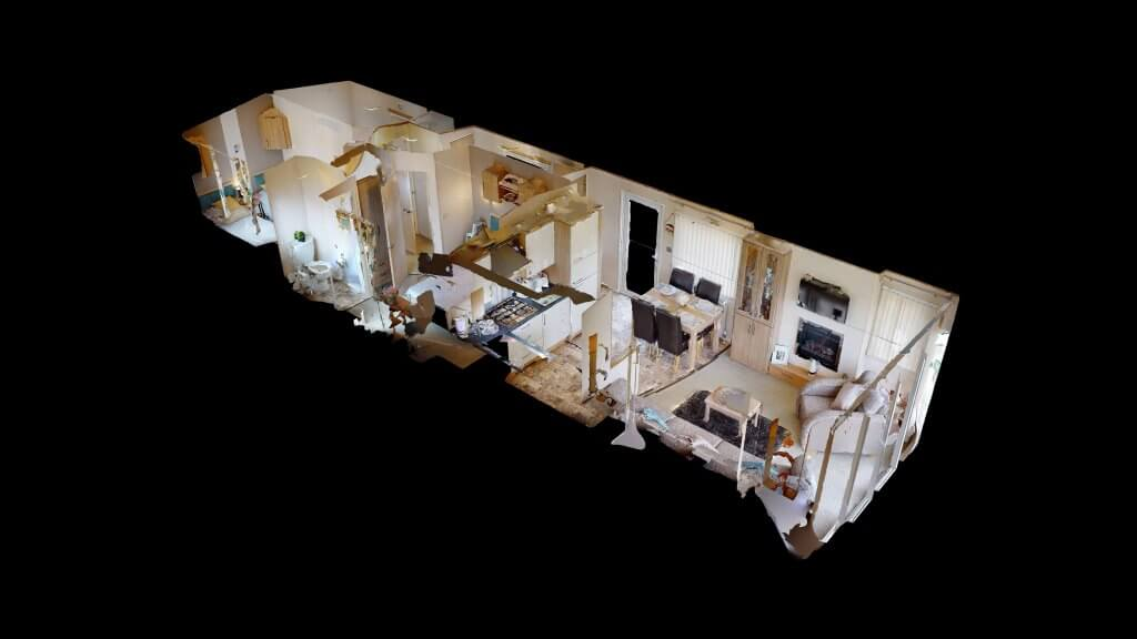 M016-Victory-Woodland-Vue-2-Bedroom-39x12-Dollhouse-View