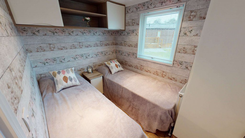 W162-RR-Constable-2-Bedroom-40x13-Bedroom-Two-Angle