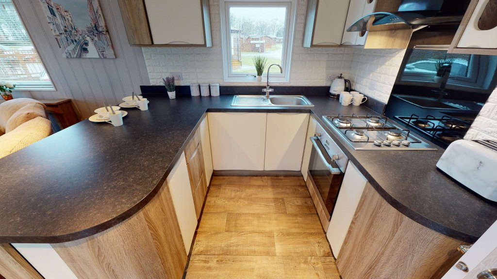 W162-RR-Constable-2-Bedroom-40x13-Kitchen-Angle